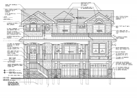 lbi-home_front-page-0