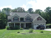 nicholas-2012-bday-7-homes-079