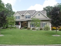 nicholas-2012-bday-7-homes-083