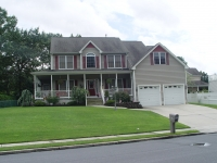 nicholas-2012-bday-7-homes-087